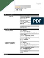 notifications RFUCe 11-6ghz.pdf