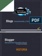 Blogs ::