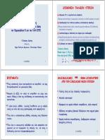 dritsos-eyrokodikes.pdf