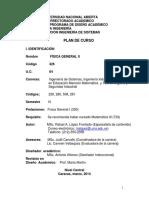 326plan.pdf