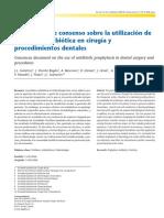 profilaxs antibotica.pdf