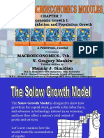 Mankiw_7e_Chapter 7.ppt