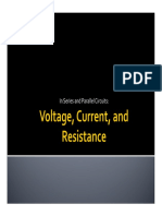 Voltage, Current, and Resistance.pdf