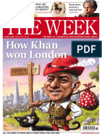 The Week UK - 14 May 2016
