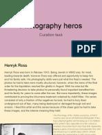 photography heros  1