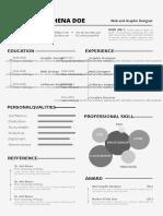 Resume-Template-Q.docx