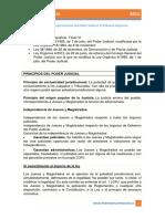 05 ElPoderJudicial.pdf