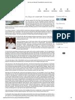 My Days at Kedarnath- Puneet Bakshi _ www.whirl.pdf