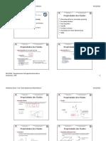 Parte_1.1-HIDR-ESA024A