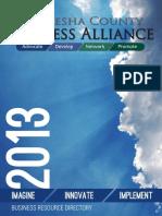 Waukesha 2013 EZ Book.pdf