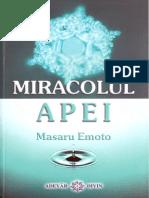 Masaru Emoto Miracolul Apei.pdf