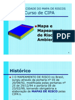 MAPA DE RISCOS AMBIENTAIS.pdf