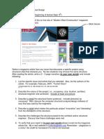 AECT460-HW1-F2010.pdf