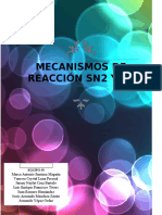 COMPARACION-SN2-Y-E2 (1)