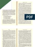 Abercrobie Elements of General Phonetics Chap.4 Segments (2)