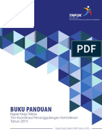 FINAL_Buku Panduan_Nov 1_HR-1.pdf