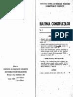 294521948-P10-86-fundatii.pdf