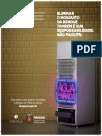 folder_versao_final.pdf