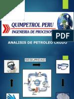 ANALISIS DE CRUDO.pptx
