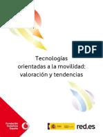 informe_tecnologias_orientadas_a_la_movilidad_orientacion_y_tendencias.pdf