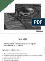 02 REología de los Cementos.pdf