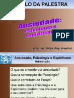 ansiedade-psicologia-e-espiritismo.ppt