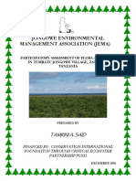 Final_JEMA_TumbatuAssessment.pdf