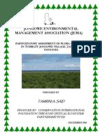 Final_JEMA_TumbatuAssessment.pdf