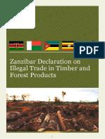 15_Zanzibar-Declaration.pdf