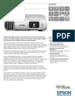EB-X27-Datasheet.pdf