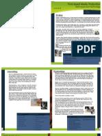 unit 18 ao1 printing techiques and technology simon