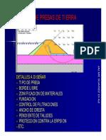 Diseño Presas de tierra.pdf
