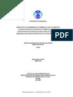 NNS.pdf
