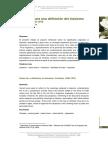 06_Ortiz - Apuntes Para Una Definicion Del Clasismo