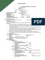 modelo de historia clinica hosp nivel 2
