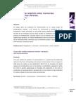 12_Scodeller - Posible Relacion Memoria -Consciencia Obrera