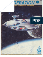 2302B - Revised Federation Ship Recognition Manual.pdf