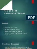 20160508 - art - bias of accounting   finance