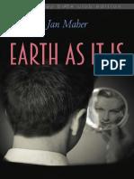 Earth As It Is (Excerpt)