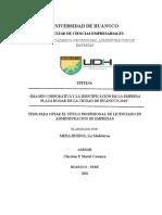 Tesis-Final-LIZ.docx