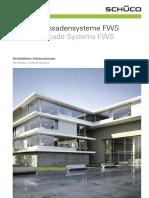 Architect Info Data