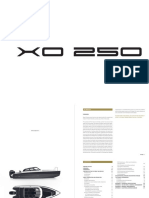 XO-250-User-Manual_ENG_2015.pdf