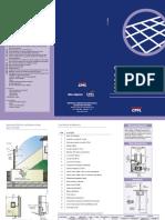 Procedimento Básico de Montagem - Padrão de Entrada Bifásico.pdf