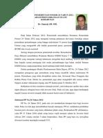 Divestasi Saham Pertambangan.pdf