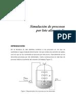 PRÁCTICA 4.docx