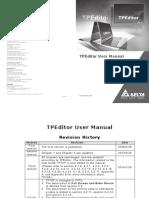 Delta Ia-plc Tpeditor Um en 20160503