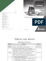 Delta Ia-tp Tpeditor Um en 20141121