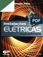Instalacoes_Eletricas_Industriais_6a_ed_-_Mamede_-_LTC_2002.pdf
