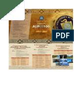 Adventist University Centennial Celebration