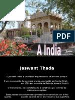INDIA - Non Automatique -